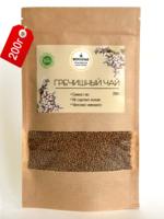 КуЦяо крафт (Гречишный чай) (200 г)