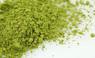 Матча (Маття) - (Зелёный чай)