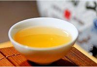 Молочный улун (Тайвань). Высшего качества