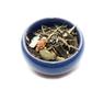 Чай «Для душевных бесед»