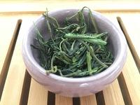 Хо Шань Хуан Я (Желтые почки с горы Хо Шань)
