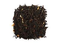 """Чай черный """"Имбирный пряник"""""""