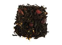 """Чай черный """"Монастырский чай"""""""