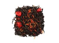 """Чай черный """"Шелковый путь"""""""