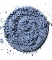 Синяя Матча