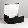 Подарочная коробка-пенал «Хэппи пёздей»