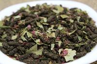 Иван-чай ферментированный с вишней (гранул.)