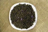Иван-чай ферментированный с цветочками (гранул.)