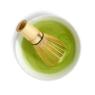 Венчик для чая Матча (бамбук)