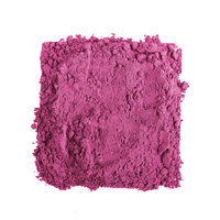Розовая Матча (Питахайя)